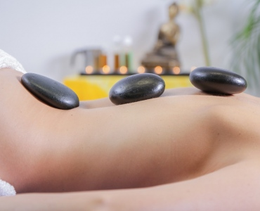 The Best Massages For Healthy Weight Loss Effectively