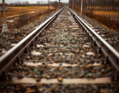 Make Your Rail Journeys Safe With Some Quick Points