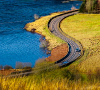 What Is Perfect Road Trip For You? Share Lifehacks