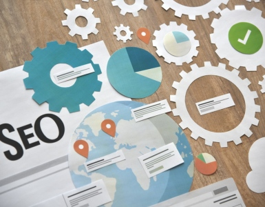 What Are The Characteristics Of A Top SEO Agency?