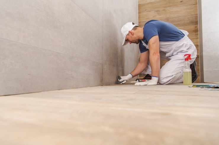 Why Should You Install Hardwood Flooring In Your House