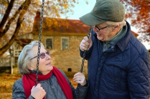 5 Ways To Help You Support Elderly Family Members