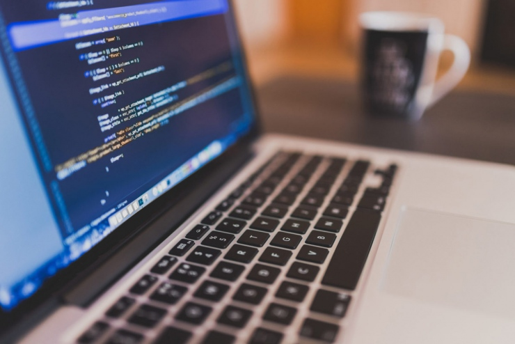 Test The Software Skills Before Hiring The Candidate