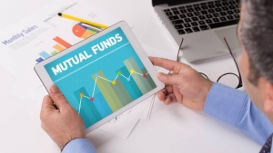 Leverage The Magic Of Tax Saving Mutual Funds