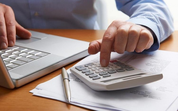 Why Knowing, YES Bank Personal Loan Interest Rates Is Necessary?