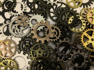What Are Some Basic Things A Mechanical Engineer Must Know