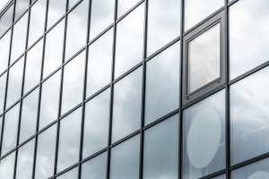 Tips For Finding The Best Contractors To Replace Windows In Toronto