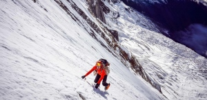 Enjoy Trekking In Himalayan Ranges And Chadar To Get Lifetime Experience