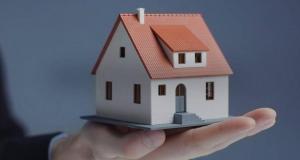 Axis Bank Home Loan Eligibility Criteria And EMI Calculator