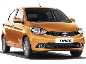 Tata Tiago Buying Experience