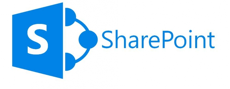 Reasons You Should Use SharePoint as A Content Management System