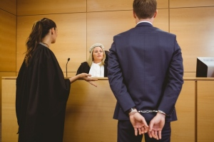 Benefits Of Hiring A Defense Attorney For A Drug Case