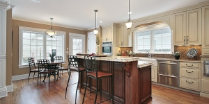 Kitchen Renovation Ideas To Reduce Cost