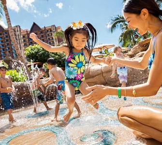 What Factors Should You Consider When Booking A Family Resort?